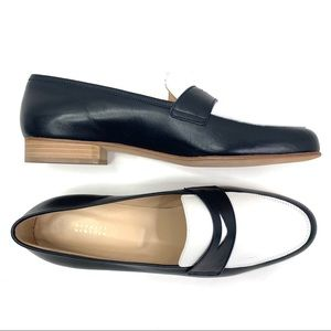 New Barneys New York Loafers